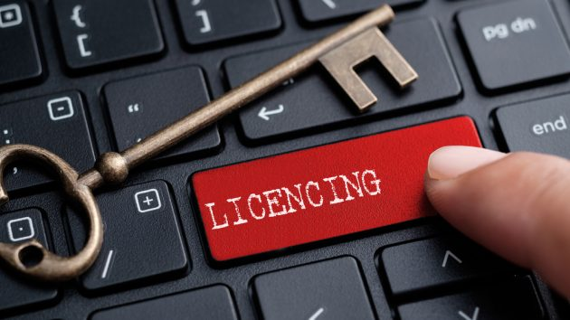 Property Advisor Licensing