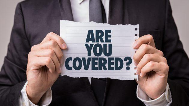 Landlords Insurance, Are you covered?