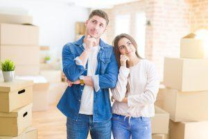 Queensland First Home Buyers